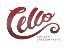 Cello Artisan Cheesemakers